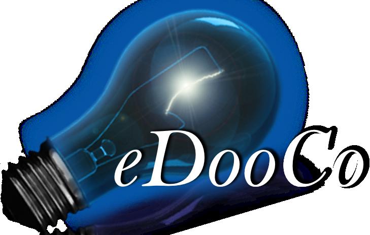 EdooCo