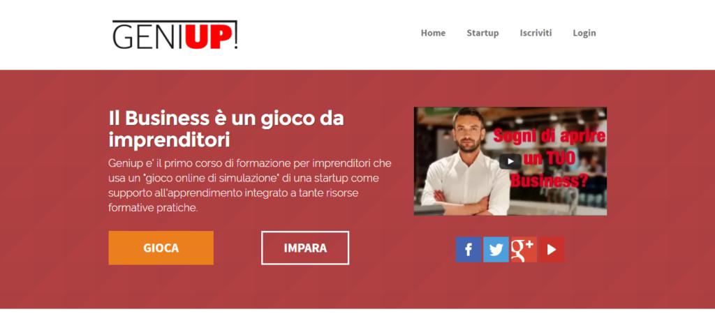 geniup.com